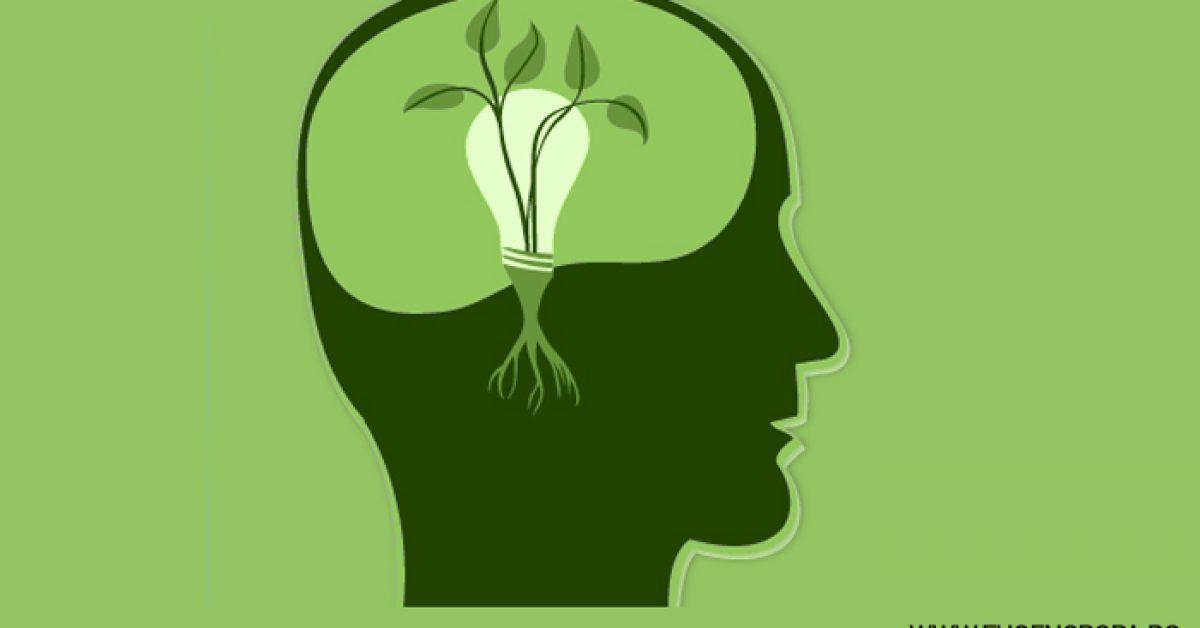 growth mindset - 10 Idei Pentru a Produce Schimbarea Dorită!