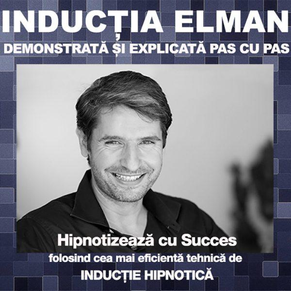 Inductia-Hipnotica-Elman