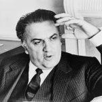 Federico Felini- sindromul impostorului