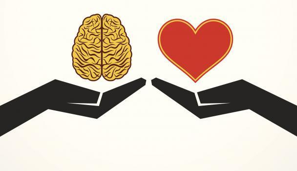 Studiind Indragosteala! Ce Ne Spun 8 Studii Despre Iubire 2