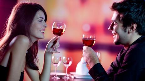 Studiind Indragosteala! Ce Ne Spun 8 Studii Despre Iubire 8