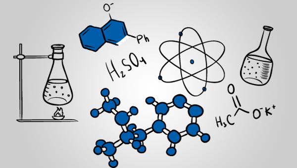 Masini Moleculare