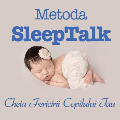 dvd-produs-sleeptalk