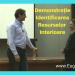 video - identificarea resurselor interioare