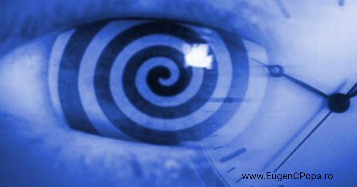 Cum Functioneaza Hipnoza 4 Adevaruri din spatele Sedintelor de Hipnoza