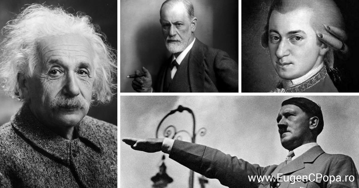 50 de celebritati care au folosit hipnoza