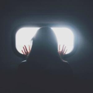 Scapă de Frică și de Anxietate în 30 de Secunde