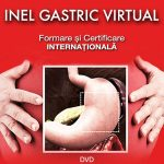 dvd inel gastric virtual