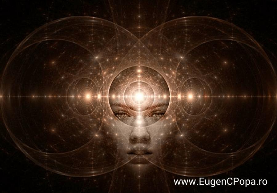 6 Efecte Psihologice Puternice din Spatele Acțiunilor Tale