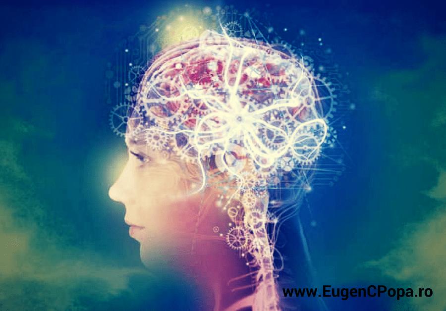20 Dintre Cele Mai Influente Studii Psihologice din Istorie (partea I)