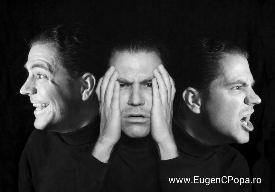 tot ce trebuie sa stii despre tulburarea bipolara