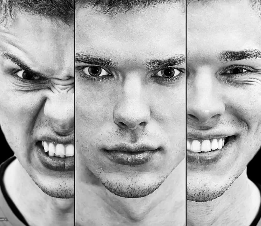tulburare bipolara 2