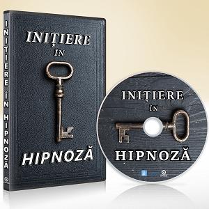 DVD-Initiere-in-Hipnoza