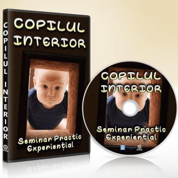 dvd-copilul-interior
