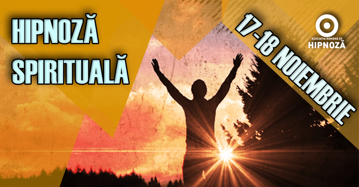 hipnoza-spirituala