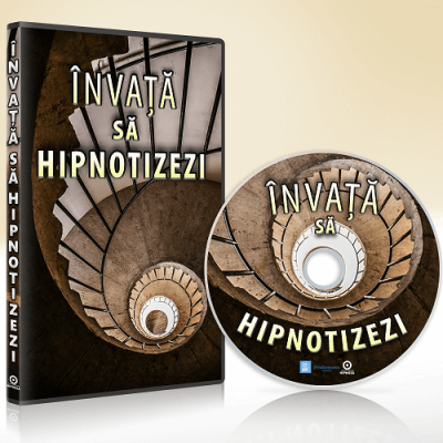 invata-sa-hipnotizezi